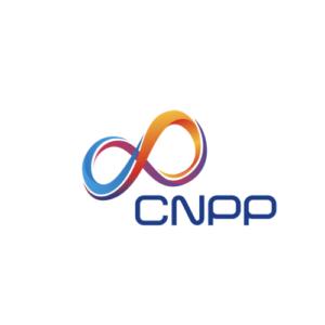 Cnpp.001.png