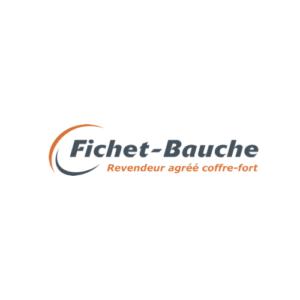 Fichet-Bauche.001.png