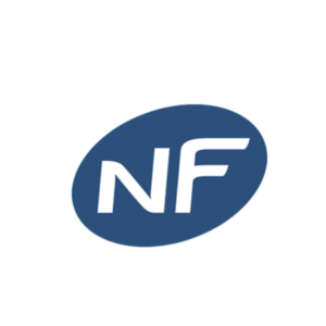 nf.001.png