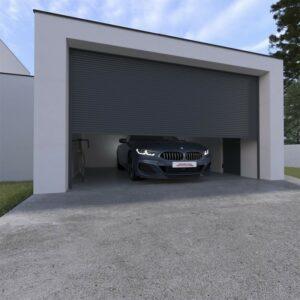 porte-de-garage-enroulable-en-aluminium-motorisee-standard-2400-x-2000-mm-grandlux.jpg