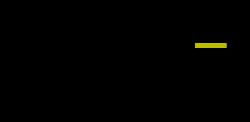 pff-logo-rvb-191378-1.png